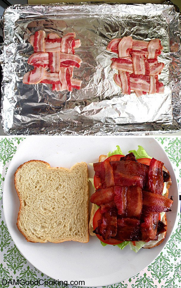 Genius-Food-Ideas-Perfect-BLT