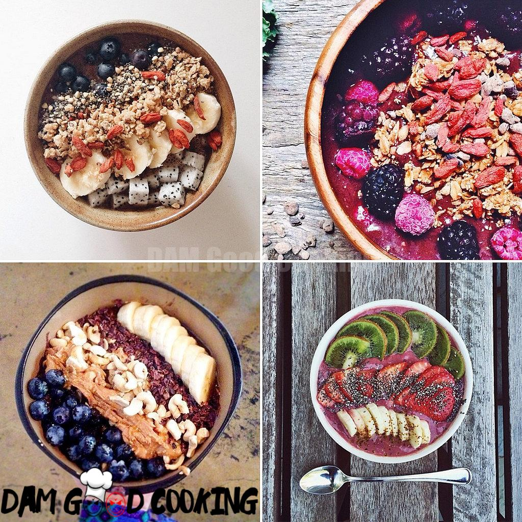 Acai-Bowl-Smoothie-Inspiration