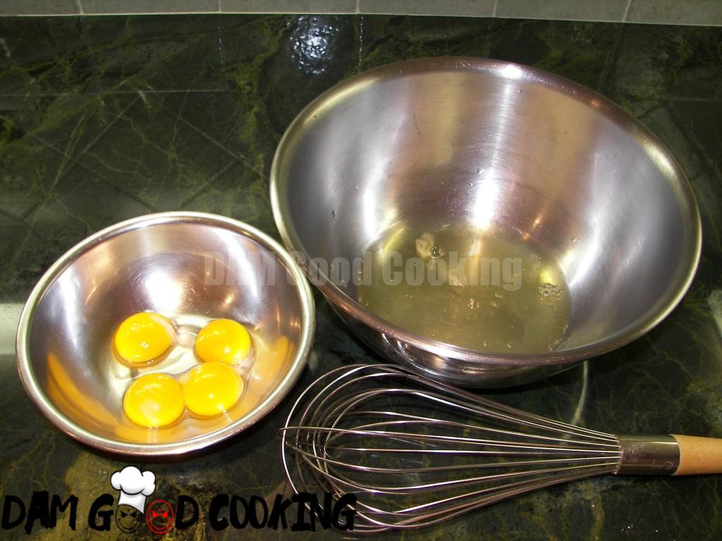 four-egg-yolks-five-egg-whites