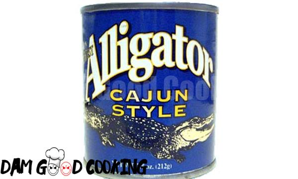 Disgusting Canned Foods You would never eat. (28)