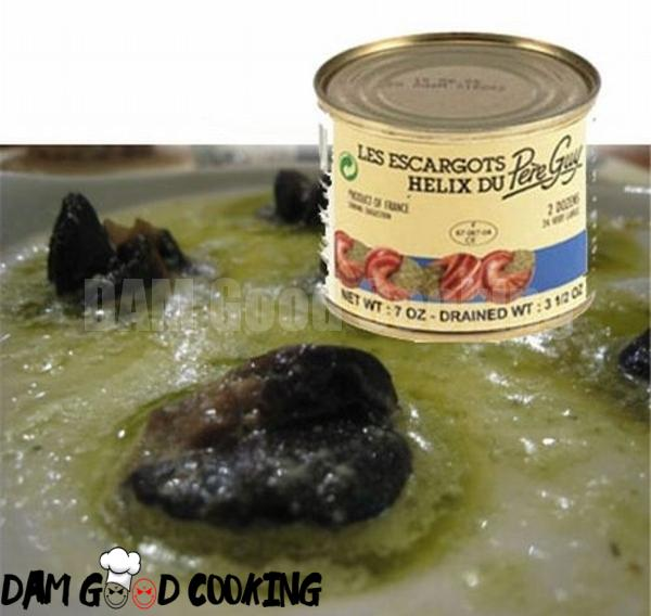 Disgusting Canned Food You would never eat. (22)