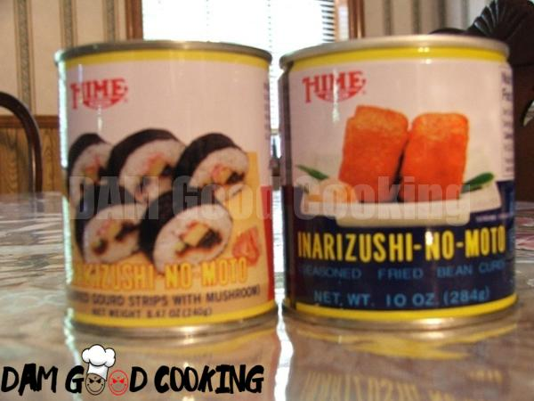 Disgusting Canned Food You would never eat. (19)