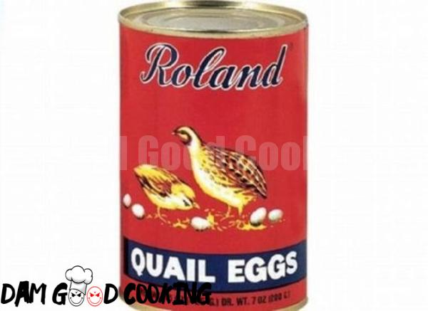 Disgusting Canned Food You would never eat. (11)