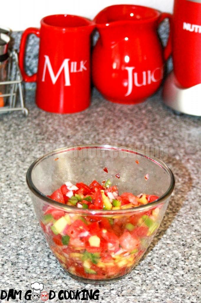 Mango Salsa 10 (1 of 1)
