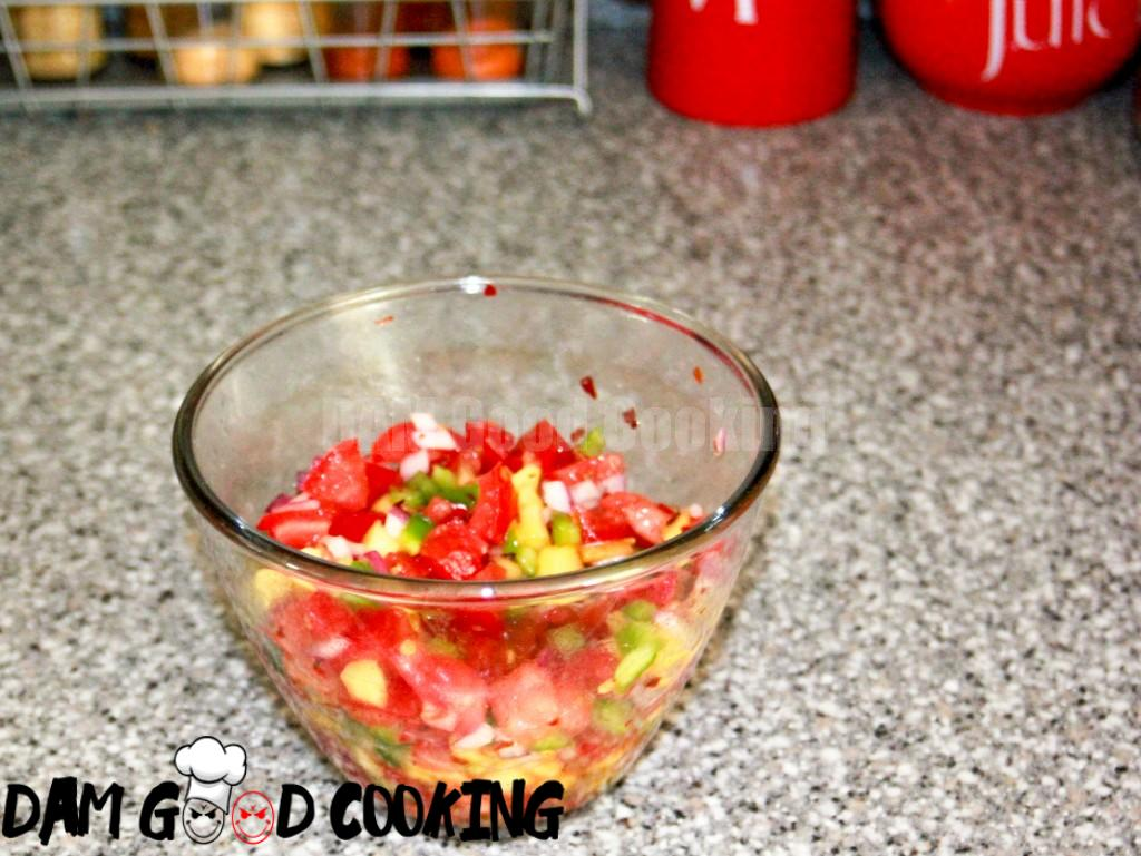 Mango Salsa 9 (1 of 1)