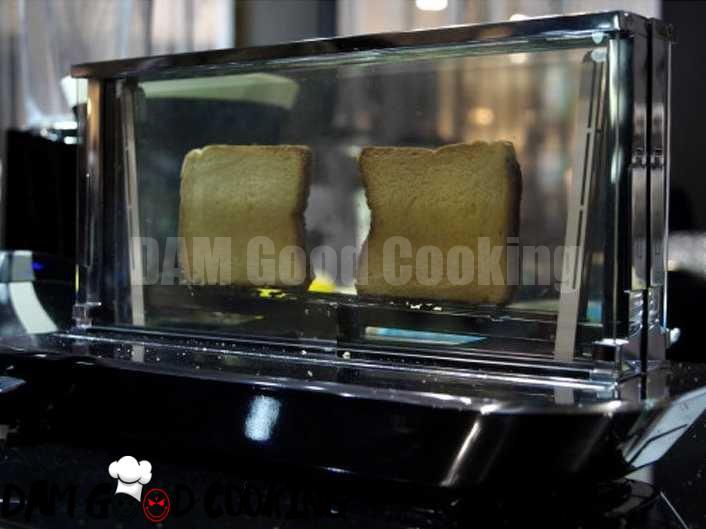 Bugatti Toast1