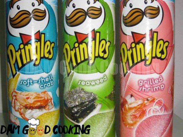 snack-foods-000-10242014