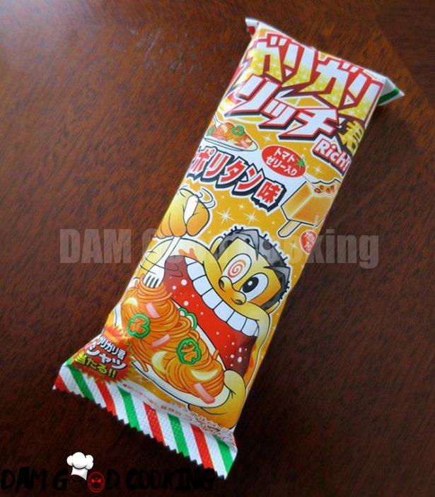 snack-foods-002-10242014