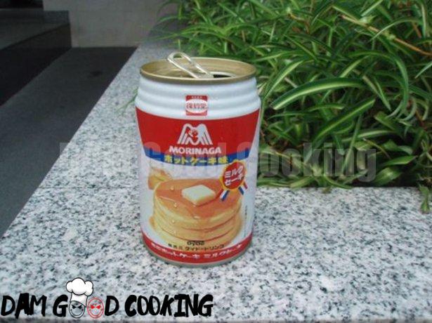 snack-foods-003-10242014