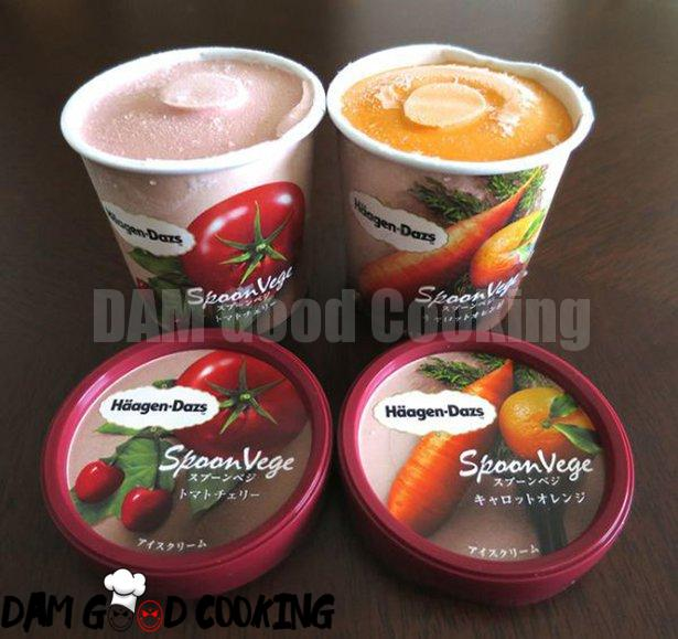 snack-foods-007-10242014