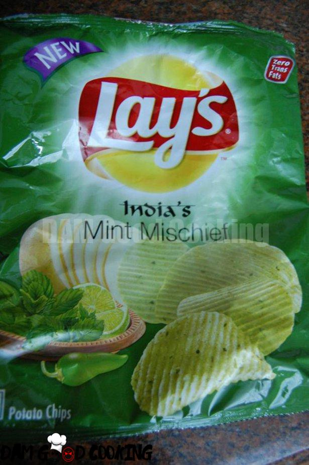 snack-foods-009-10242014