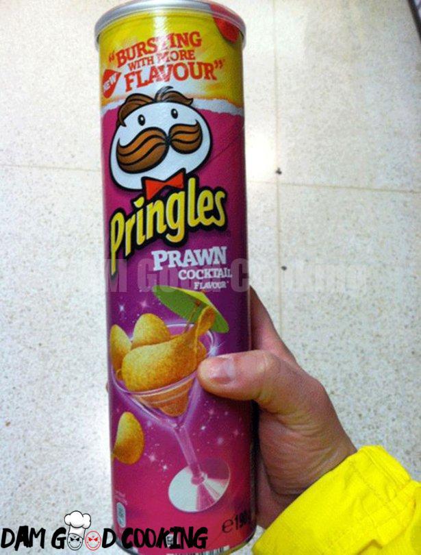 snack-foods-010-10242014