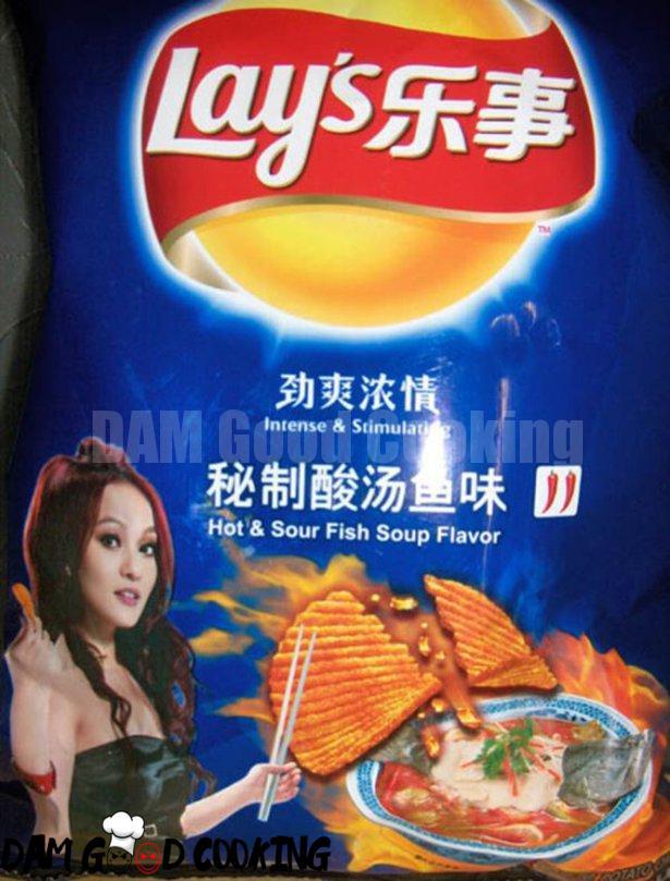 snack-foods-012-10242014