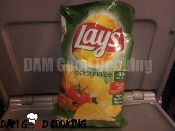 snack-foods-014-10242014