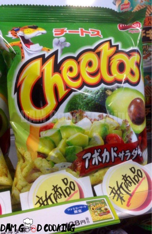 snack-foods-015-10242014