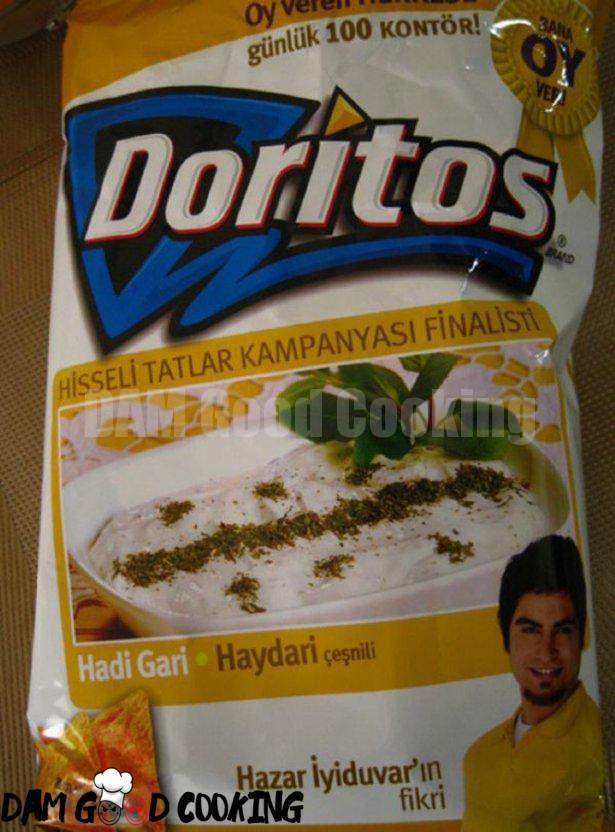 snack-foods-017-10242014