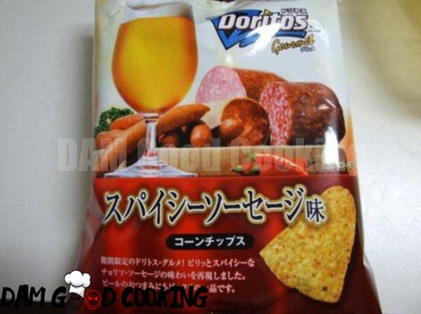 snack-foods-021-10242014
