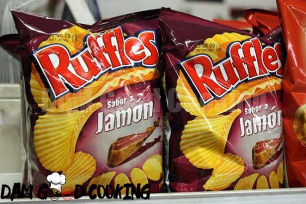 snack-foods-030-10242014