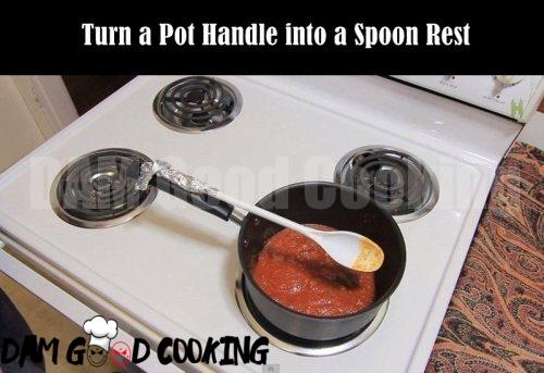 Thanksgiving cooking hacks 13 Interesting cooking hacks served just in time for Thanksgiving dinner (20 Photos)