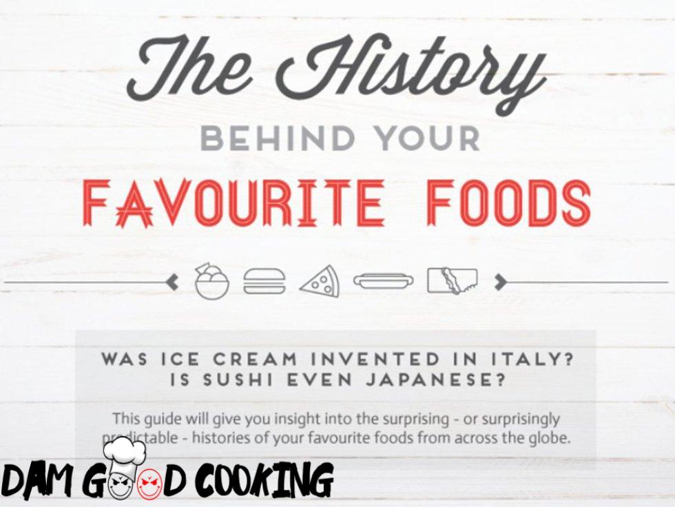 food-info-001-08162014