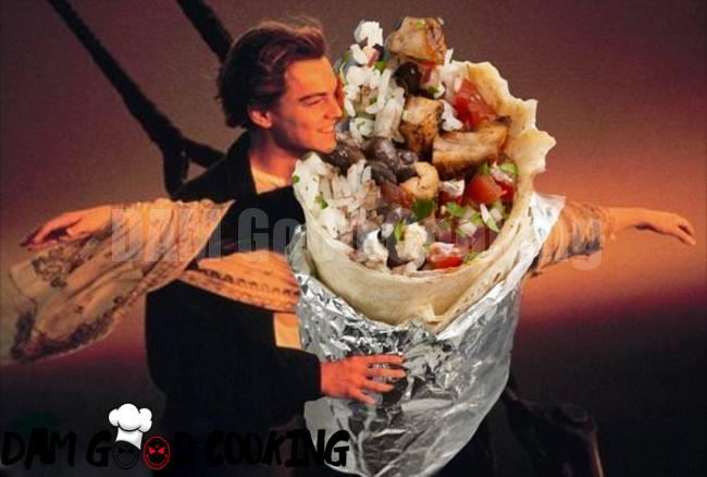 i_love_food_13