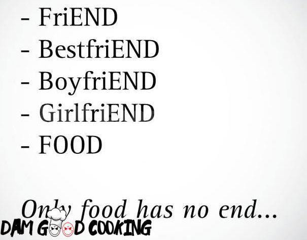 i_love_food_20