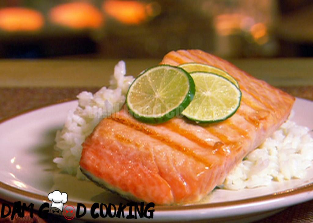 PA1206_Salmon