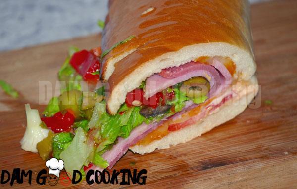 Food-Porn-Pics-39