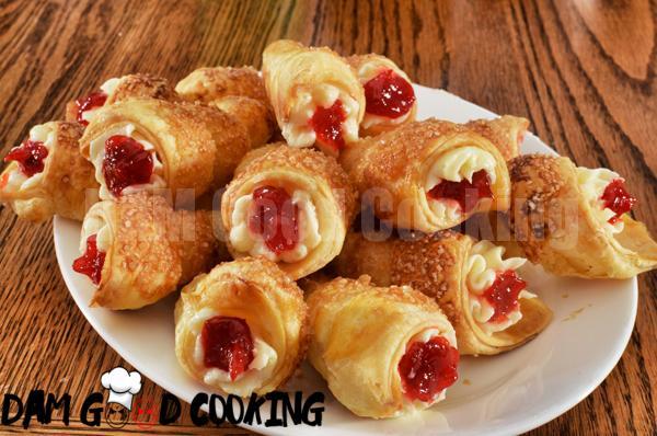 Food-Porn-Pics-45
