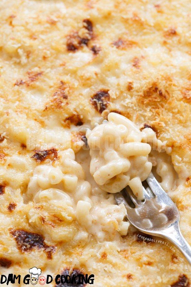 food-009-01052015