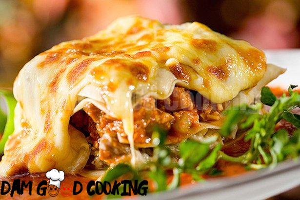 food-029-01052015