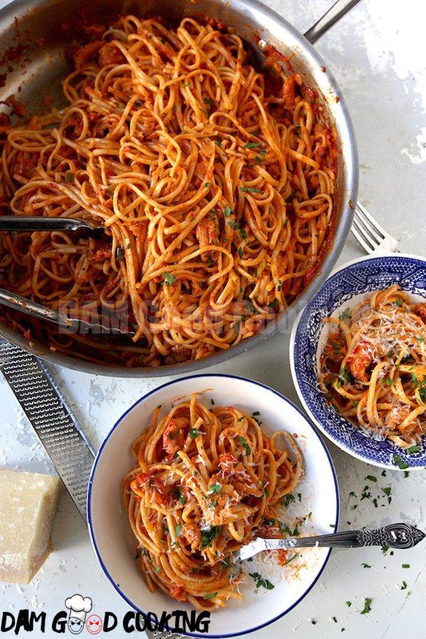food-031-01052015