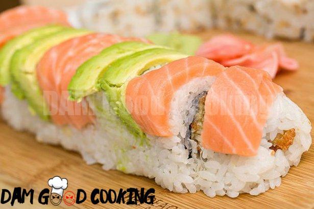 food-034-01052015