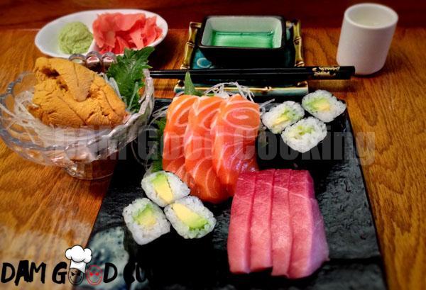 food-photography-05