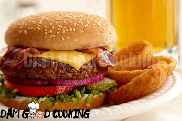 food-photography-16