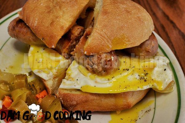 food-photography-24