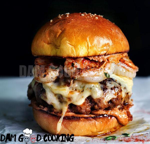 food-photography-33