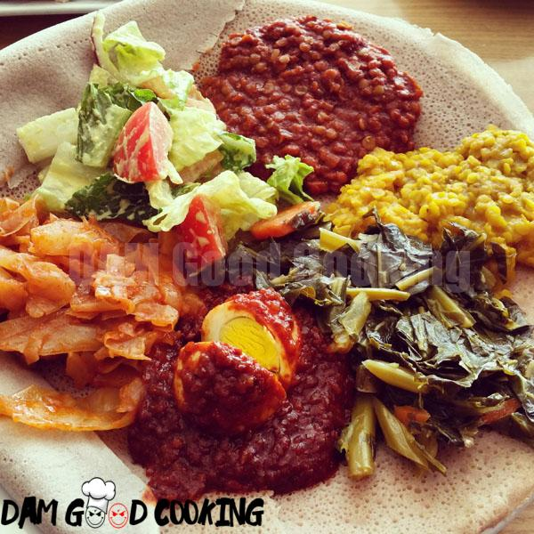 food-photography-36