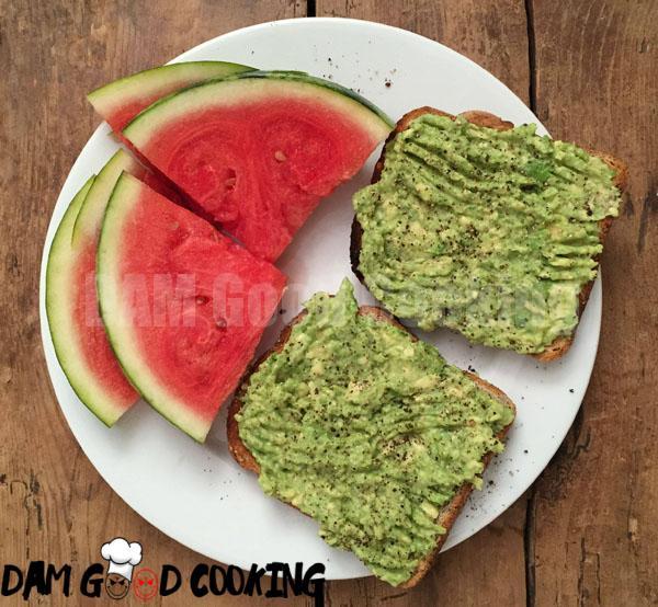 food-photography-44
