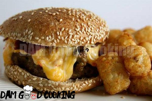 Food-photos-of-junk-food-and-more-02