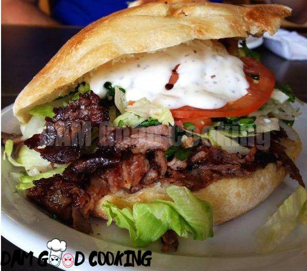 Food-photos-of-junk-food-and-more-08