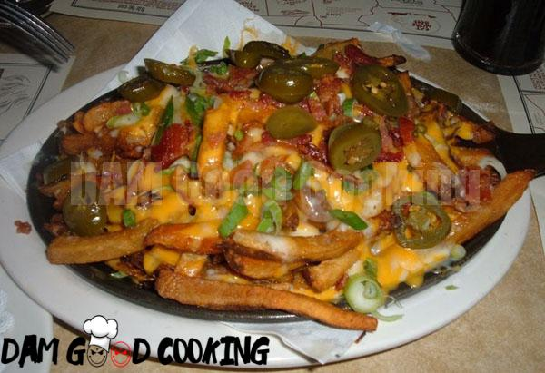 Food-photos-of-junk-food-and-more-10