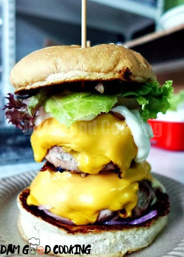 Food-photos-of-junk-food-and-more-13