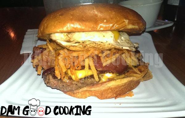 Food-photos-of-junk-food-and-more-16
