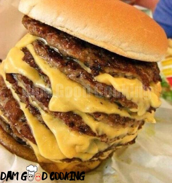 Food-photos-of-junk-food-and-more-19