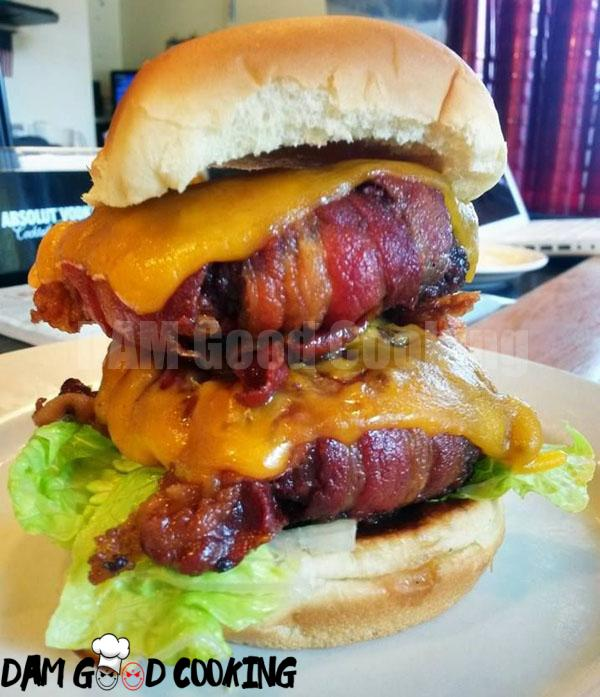 Food-photos-of-junk-food-and-more-24