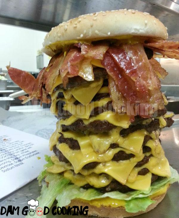 Food-photos-of-junk-food-and-more-27