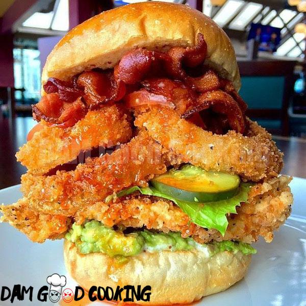 Food-photos-of-junk-food-and-more-33