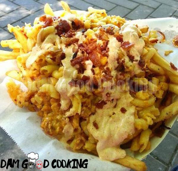 Food-photos-of-junk-food-and-more-35