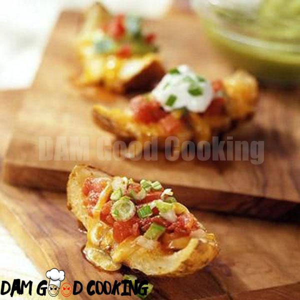 Nacho-Potato-Skins